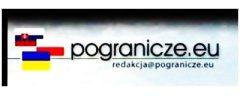 2www.pogranicze_logo111