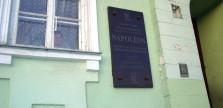 Pułtusk, fot. K. Fidyk (MIK)