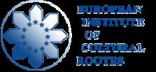 logo_EICR 223x108