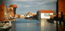 Gdańsk, fot. K. Fidyk (MIK)
