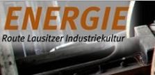 logo_łużycki szlak energii 223x108