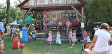 ETNOmania 2015, fot. K. Fidyk (MIK)