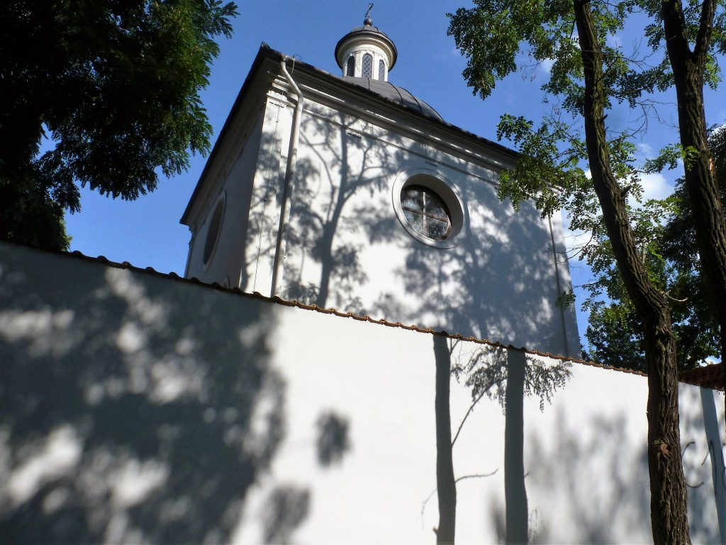 Kaplica św. Janów_fot. P. Kasprzycka_MIK 2016 (6) small