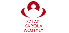 Szlak Karola Wojtyły w Wadowicach