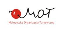 Małopolska Organizacja Turystyczna logotyp 223 x 108