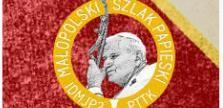 logo_małopolski szlak papieski 223x108