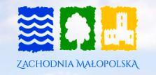 Malopolska Zachodnia logotyp 223x108