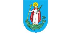 Nowy Sącz logotyp 223 x 108