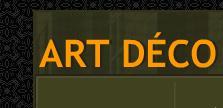 Szlak Art Deco logotyp 223 x 108