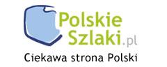 PolskieSzlaki_baner