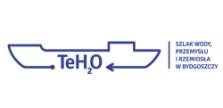 logo_szlak teh20 223x108