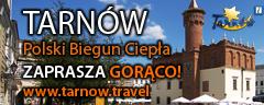 Tarnów-Polski-Biegun-Ciepla-240x96