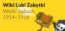 Wiki_lubi_zabytki_223x108_2 (1)