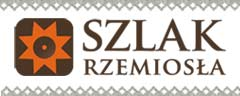 bannerSZLAKmik2