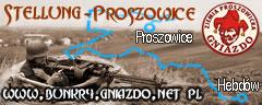 banner_bunkry_mddk_2013