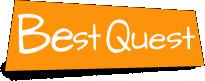 bestquest