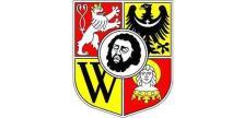 Wrocław logotyp 223 x 108