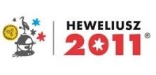 Szlak Jana Heweliusza w Gdańsku logotyp 223 x 108