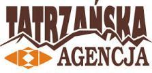 Szlak Oscypkowy logotyp 223x108