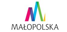 logo Małopolska 223x108