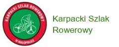 karpacki_szlak_rowerowy_baner