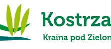kostrza