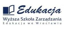WSZ Edukacja logotyp 223 x 108