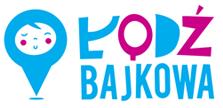 Łódź Bajkowa_logotyp 223 x 108