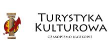Turystyka Kulturowa logotyp 223x108