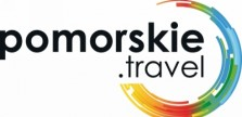 logo_pomorskie_travel_small