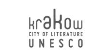logo_kraów stolica literatury unesco 223x108
