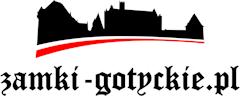 logo_zamki-gotyckie_dla_mik