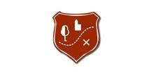 logo_gry turystyczne 223x108