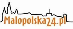 malopolska24_banner3