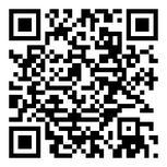 phpThumb_cache__src2db74a9c54df1d927d93e92292a25cb8_pard9cb7f37cb744cbb54126e688758475c_dat1403607429