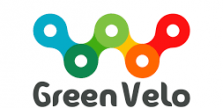 Szlak Green Velo