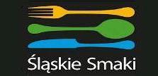 Śląskie Smaki logotyp 223x108