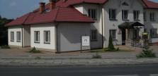 Miejsce po dawnym szybie Janina w Wieliczce, fot. K.Bochenek