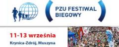 pzu-baner-SM