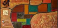 logo_szlak ceramiczny tarnów 223x108