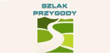 Szlak Przygody logotyp 223x108