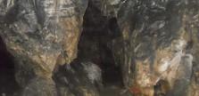 Jaskinia Twardowskiego w Krakowie, fot. K.Bochenek