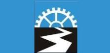 Targi Dziedzictwa Przemysłowego logotyp 223 x 108